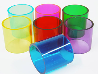 color masterbatches manufacturer in india