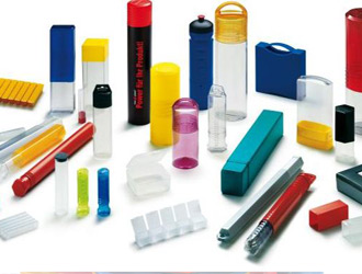 color masterbatch manufacturer in india